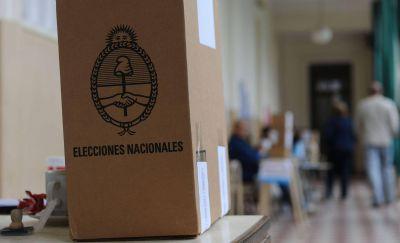 Enigmas electorales