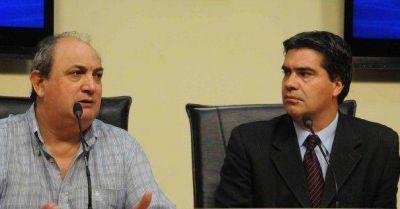 UNCAUS ABRE LAS CARRERAS DE INGENIERÍA AGRONÓMICA Y DOCTOR VETERINARIO