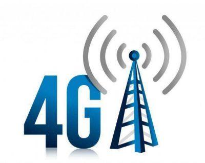 Empresas ratificaron el compromiso de invertir en 4G