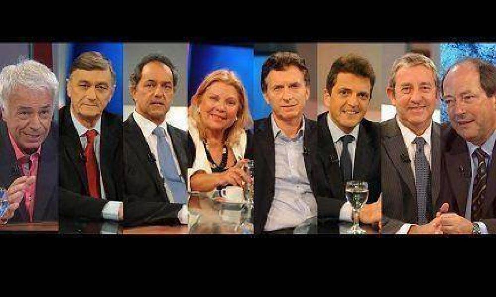 Francisco y la responsabilidad de los políticos argentinos
