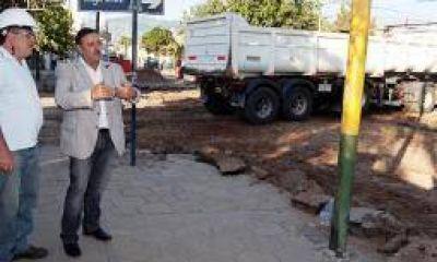 Nación asiste al Palacio Ramirez de Velazco con 17 millones