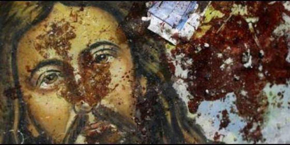 Francia convoca al Consejo de Seguridad de la ONU para proteger a los cristianos