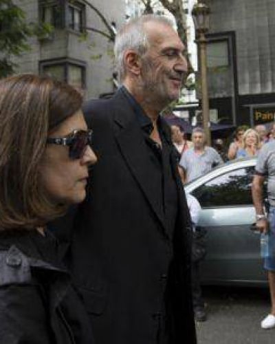 Moldes mantendrá apelación a favor de denuncia de Nisman