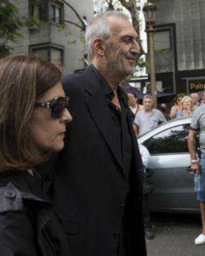 Moldes mantendr� apelaci�n a favor de denuncia de Nisman