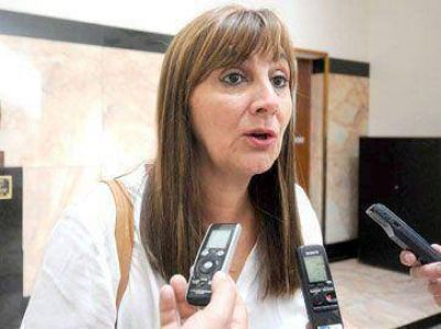 "Concejal  expresa ""apoyo total"" a   medidas implementadas por Buzzi"