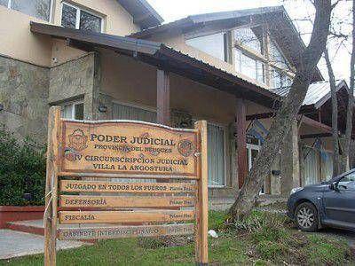 Fiscalía investiga confuso hecho que involucra a una menor