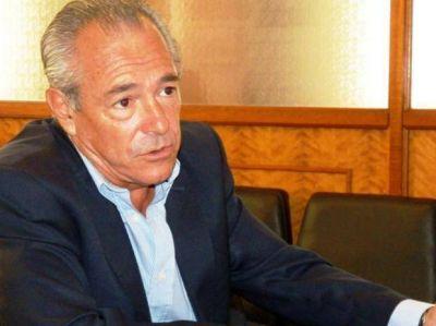Para Barletta, la renuncia de Binner allana la política de alianzas de la UCR