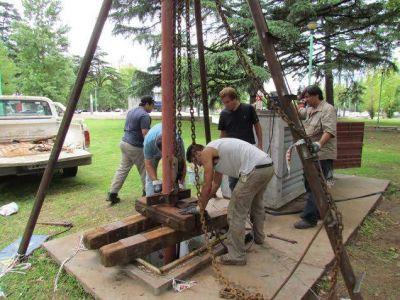 Positivo balance dejó la prestación del servicio de agua durante el verano