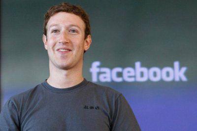 Mark Zuckerberg reveló cómo debe ser una persona para trabajar en Facebook