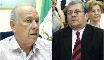 Dos diputados chaqueños, entre los 14 que no emitieron palabra en el Congreso el año pasado