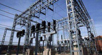 Lanzan licitación para extender líneas de alta tensión y estaciones transformadoras