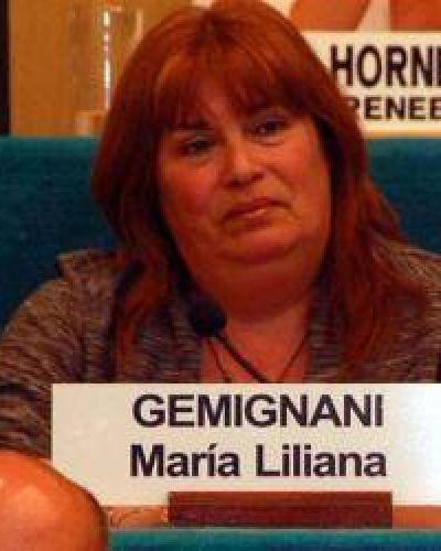 """""""La reforma de la Ley de Municipios fue un paso más con vistas a la municipalización de Las Grutas"""""""