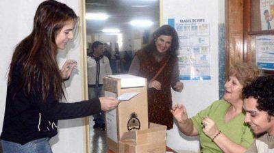 Guía para las elecciones 2015: lo que hay que saber antes de ir a votar