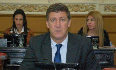 Oposición pone reparos a la aprobación del Fondo para Inundados