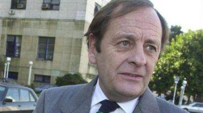 Canicoba rechaz� los pedidos de nulidad planteados por PAE