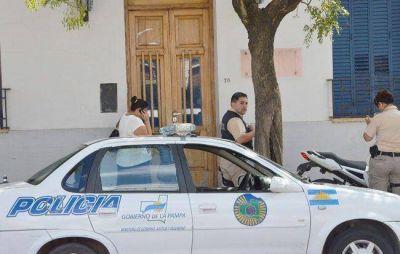 Geriátrico San Cayetano: se acumulan irregularidades y ya investiga el Poder Judicial