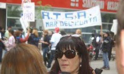 El sanatorio Belgrano retomó el servicio pero no hay noticias del EMHSA