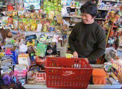 Los supermercados chinos no peligran en Mar del Plata por la apertura de otros mercados