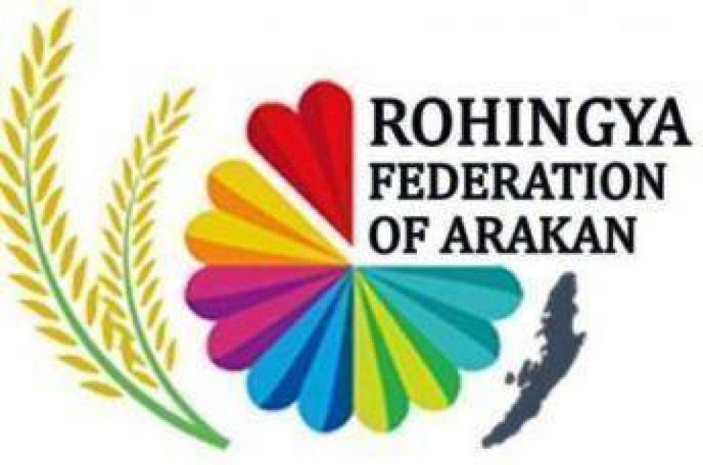 Universidades turcas otorgan becas para musulmanes Rohingyas