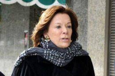 Lidia Papaleo: