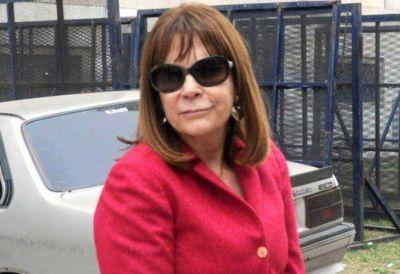 Lidia Papaleo celebró el fallo:
