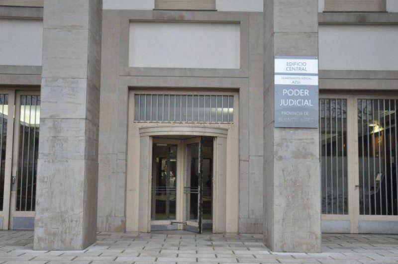 En agosto se realizará el Juicio por Jurados por un parricidio en Olavarría