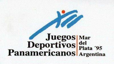 Preparan una gran jornada de celebración por los 20 años de los Panamericanos