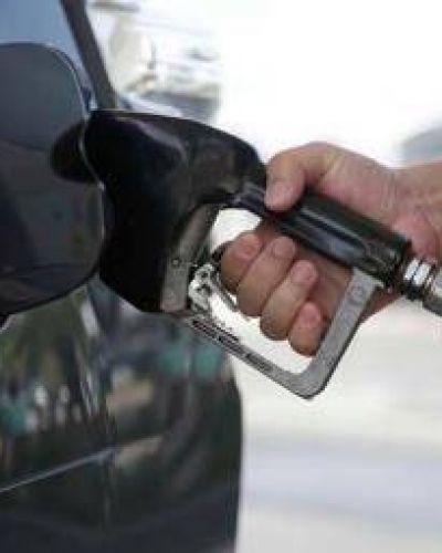 YPF volvió a incrementar los valores de todos sus combustibles