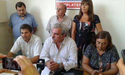 """Otro escándalo envuelve a Vilma Baragiola: """"Su licencia de conducir es trucha"""""""