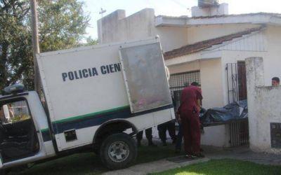 Mar del Plata mortal: otro anciano fue asesinado en su casa en un intento de robo
