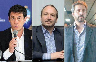 El oficialismo celebró que haya menos impunidad para los civiles de la dictadura