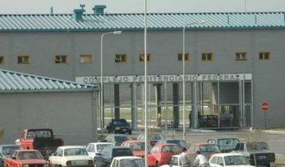 Un preso se consideró despedido y pidió una indemnización