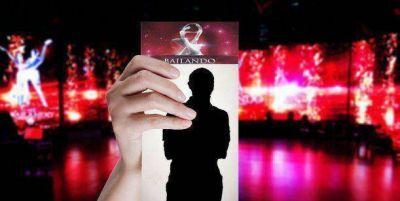 La nueva figura confirmada para el Bailando 2015 que promete revolucionar la pista
