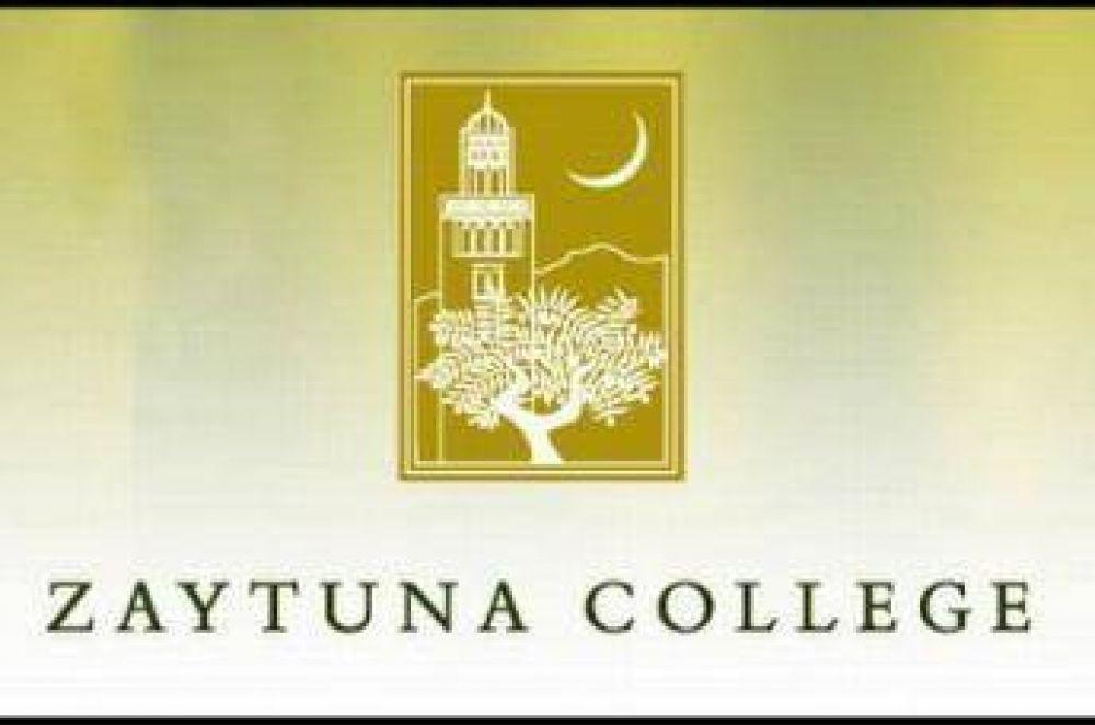 Primera universidad islámica en los EE.UU