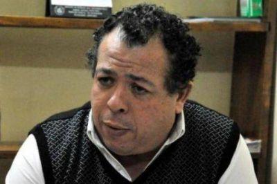 Silva espera ser citado por la Justicia para aclarar sobre la representación de SITRAIC