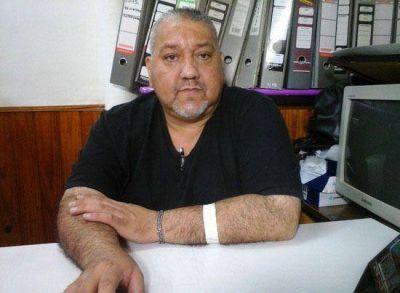 El Sindicato Municipal se reuni� con SUTEBA por los �cobros indebidos� a los afiliados de IOMA