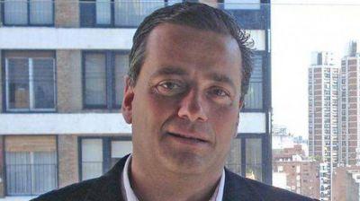 Murió el periodista Omar Bello en un accidente de tránsito