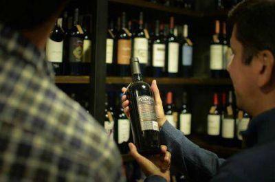 """Nuevo curso de enología y degustación en """"Almacén de Vinos"""""""