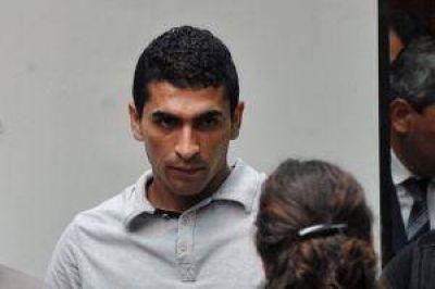 En primer juicio por jurados en Provincia, el acusado terminó absuelto y en libertad
