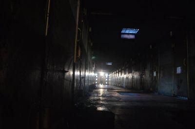 Alarman las muertes en la Unidad Penal 15 de Batán