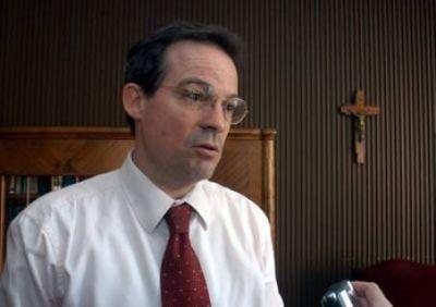 Fabi�n Fern�ndez Garello: �Podr�an aparecer nuevas pruebas e imputados�
