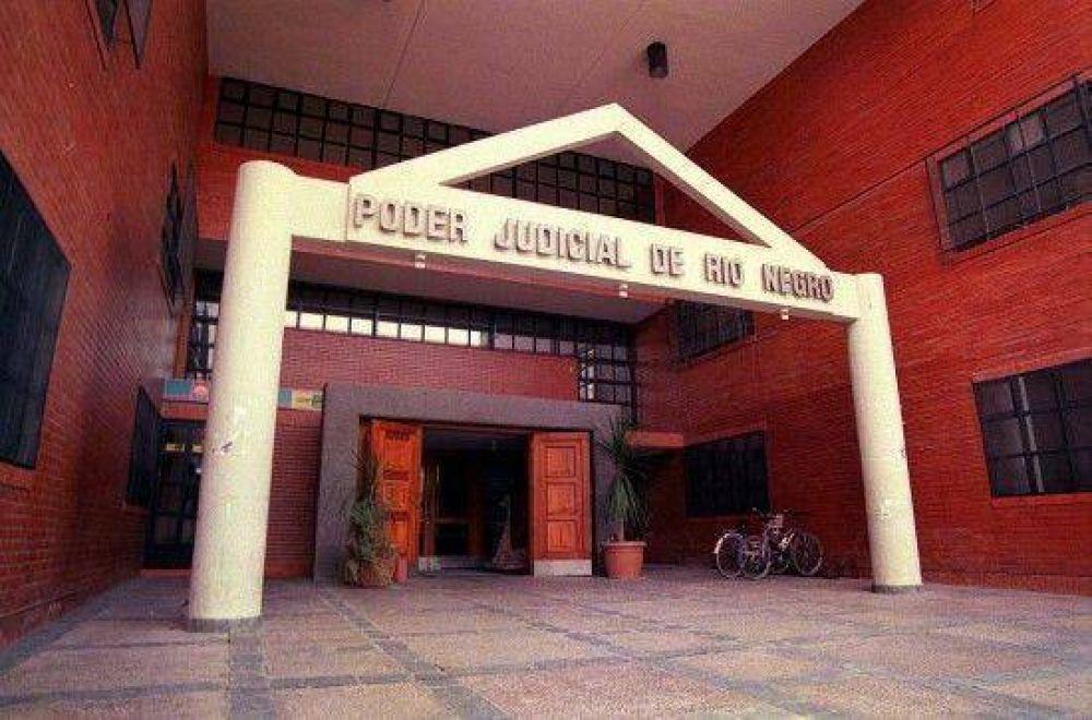 LA AFIP PUSO ALGUNOS REPAROS: Evalúan opciones para la jubilación de jueces