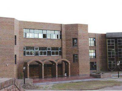 Pidieron la conciliaci�n obligatoria por el paro de los docentes universitarios