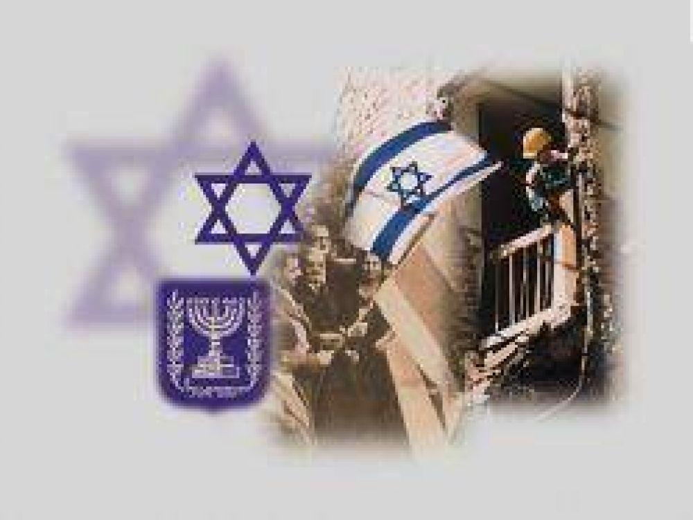 Atentado/Embajada. En coincidencia con las elecciones en Israel, el martes se cumplen 23 años de impunidad