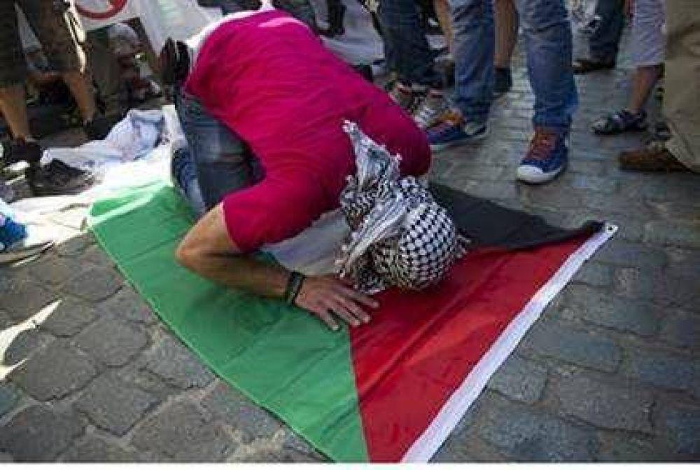 Antisemitismo/Francia:
