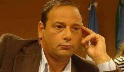 El Frente Renovador le pidió al gobierno envíe el presupuesto reformulado