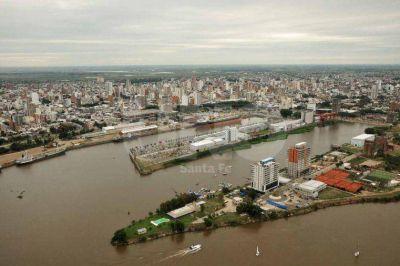Sin oferentes, la licitación del Puerto se prorrogaría hasta julio