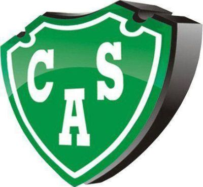 Sarmiento: Sánchez va desde el arranque, se espera por Cuevas