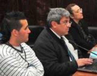 Un tribunal rosarino juzgará por segunda vez a la madre del narco Caudana
