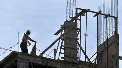 Seg�n el Indec, el trabajo en negro lleg� al 34,3 por ciento en el �ltimo trimestre de 2014